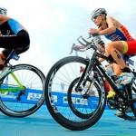 triatlon femenil 610x300 150x150 - RESULTADOS DEPORTISTAS DESABI DURANTE EL FIN DE SEMANA