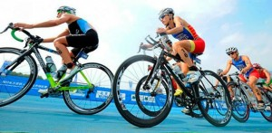 triatlon femenil 610x300 300x147 - triatlon-femenil--610x300