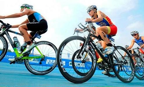 triatlon femenil 610x300 495x300 - EN DESABI DAMOS SOLUCIONES A TUS PROBLEMAS