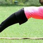 yoga1 7 150x150 - RESULTADOS DEPORTISTAS DESABI DURANTE EL FIN DE SEMANA