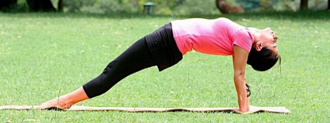 yoga1 7 - EJERCICIOS PARA AUMENTAR TU CAPACIDAD PULMONAR