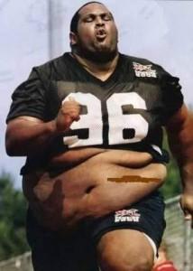 gordo 214x300 - gordo