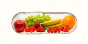 vitaminas 300x150 - vitaminas