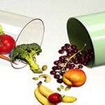 vitaminas y minerales1 150x150 - CÓMO REALIZAR EL ENTRENAMIENTO CRUZADO PARA OBTENER UN MAYOR NIVEL DE APTITUD FÍSICA EN DEPORTISTAS POPULARES