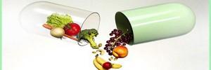 vitaminas y minerales1 300x100 - vitaminas-y-minerales1