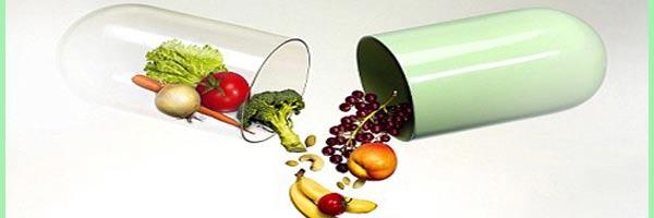 vitaminas y minerales1 - ¿PUEDES SER TÓXICO LA SUPLEMENTACIÓN CON VITAMINAS Y MINERALES?