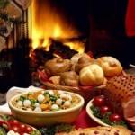 Christmas Tableware Dishes 628x250 150x150 - LOS 10 ERRORES MAS COMUNES QUE COMETE EL TRIATLETA