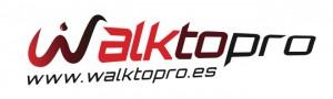 walktopro1 300x90 - walktopro1