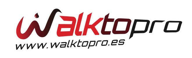 walktopro1 - I EVENTO MULTIPARTY BKOOL VS SANTY MOZOS EN U51 PRO MADRID