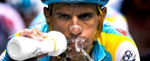 hidratacion en ciclismo bicicletas bicicentro peru 642x263 300x122 - hidratacion-en-ciclismo-bicicletas-bicicentro-peru-642x263