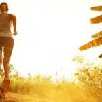 iu deporte 150x150 - ¿SE PUEDE ENTRENAR CON UN ESGUINCE DE TOBILLO?