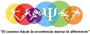 logo upad uam wordpress3 300x117 - logo_upad_uam_wordpress3