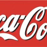 logococacola 150x150 - El DEPORTE INTENSO Y A LARGO PLAZO PUEDE DAR LUGAR A DAÑOS EN EL VENTRÍCULO DERECHO DEL CORAZÓN