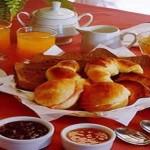 desayunos 150x150 - GRANDES RESULTADOS PARA NUESTROS DEPORTISTAS DURANTE EL FIN DE SEMANA