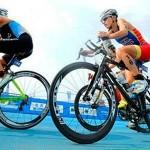 """ciclismo triatlon 150x150 - 16 REGLAS PARA HACER MAS SENCILLO EL ENTRENAMIENTO EN LA CASA DE CAMPO """"MADRID"""""""