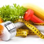 nutricion dietetica deportiva 150x150 - TRES NUEVAS VICTORIAS (UNA INTERNACIONAL), PODIUMS EN AUTONÓMICOS... PARA LOS DEPORTISTAS DESABI
