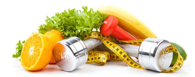 nutricion dietetica deportiva - LA IMPORTANCIA DE UNA BUENA ALIMENTACIÓN PARA EL ENTRENAMIENTO DE CICLISMO, TRIATLÓN,...