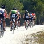 triatlon santa pola 03 640 300 150x150 - NUESTROS CHICOS DESABI SUMAN DOS NUEVOS  PODIUMS