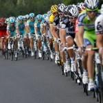 ciclismo 150x150 - Peio Ruiz Cabestany: «Pasé el primero por el Tourmalet y bajé llorando»