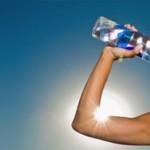 hidratacion2 150x150 - RESULTADOS DE LOS DEPORTISTAS DESABI DURANTE EL FIN DE SEMANA
