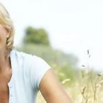 Madura sonriente600 150x150 - La cinética del VO2 y la potencia aeróbica máxima no se afectan por el entrenamiento de los músculos inspiratorios en sujetos sanos