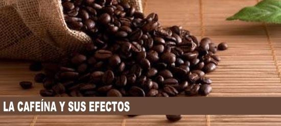 cafeina efectos - EL USO DE LA  CAFEINA PARA LA COMPETICIÓN O EL ENTRENAMIENTO