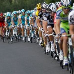 ciclismo 150x150 - ENTRENAMIENTO DE LA FUERZA Y FUERZA MÁXIMA PARA MEJORAR LA RESISTENCIA EN CICLISMO Y TRIATLÓN