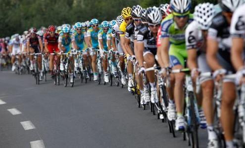 ciclismo 495x300 - RESULTADOS DE LOS DEPORTISTAS DESABI DURANTE EL FIN DE SEMANA