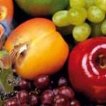 cropped fruta y deporte1 150x150 - LAS 130  CARAS DE UN IRONMAN
