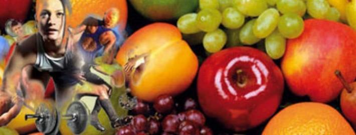 cropped fruta y deporte1 710x270 - 5 FRUTAS PARA MEJORAR TU ENTRENAMIENTO DE CICLISMO, TRIATLON,... ESTE OTOÑO