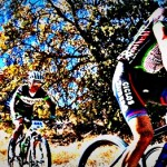 ml 150x150 - Los deportistas que realizan un entrenamiento de ciclismo, triatlon,... ¿necesitan antioxidantes?