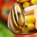 nutricion suplementacion practica deportiva 150x150 - LOS CHICOS DESABI SUMAN 3 NUEVOS PODIUMS DURANTE EL FIN DE SEMANA EN DUATLÓN, BTT Y TRAIL