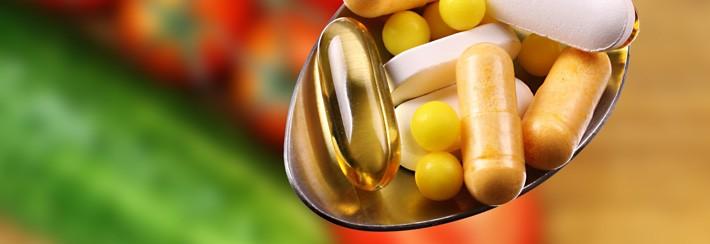 nutricion suplementacion practica deportiva 710x244 - Los deportistas que realizan un entrenamiento de ciclismo, triatlon,... ¿necesitan antioxidantes?