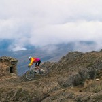 ciclismo 150x150 - ¿QUIERES VIVIR DEL DEPORTE? Dedícame 10 min y verás que sencillo