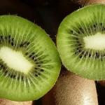 kiwi fruta tropical 150x150 - ¿PUEDO REALIZAR MI ENTRENAMIENTO DE TRIATLÓN O CICLISMO SI TENGO GRIPE?
