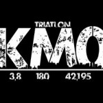 km0 150x150 - 5 FRUTAS PARA MEJORAR TU ENTRENAMIENTO DE CICLISMO, TRIATLON,... ESTE OTOÑO
