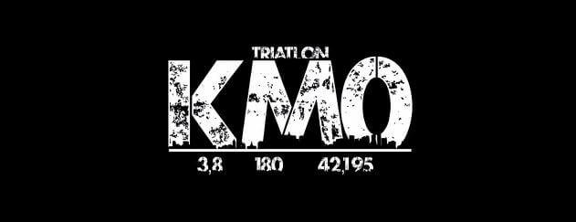 km0 - LAS 130  CARAS DE UN IRONMAN