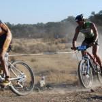 triatlon 150x150 - JAN FRODENO VUELVE A HACER HISTORIA EN EL TRIATLÓN