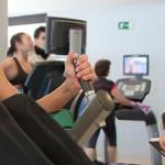 38 16 2 curso de monitor de fitness musculacion y personal trainer 150x150 - ¿CÓMO ACTUAR ANTE UN HEMATOMA GENERADO POR UNA CAIDA?