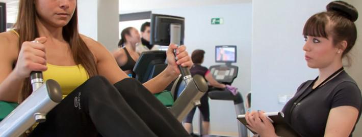38 16 2 curso de monitor de fitness musculacion y personal trainer 710x270 - HAY COSAS DE ESTE PAÍS QUE AUN NO SOY CAPAZ DE ENCAJAR.