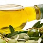 Aceite de oliva 54406531393 51351706917 600 226 150x150 - EN LA DETECCIÓN DE TALENTOS NO OLVIDEMOS LA EDAD CRONOLÓGICA FRENTE A LA BIOLÓGICA