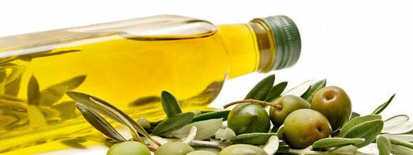 Aceite de oliva 54406531393 51351706917 600 226 - COMER GRASAS ES NECESARIO PARA PODER RENDIR EN TUS ENTRENAMIENTOS