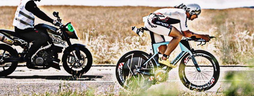 orbea starykowicz triatlon 2015 apertura 845x321 - ALIVIA LA TENSIÓN CERVICAL GENERADA POR EL ENTRENAMIENTO DE CICLISMO, TRIATLÓN...