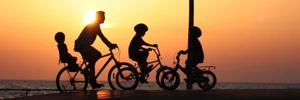 papel de los padres principal - ¿PUEDEN SER LOS PADRES UNA INFLUENCIA NEGATIVA PARA UN DEPORTISTA?