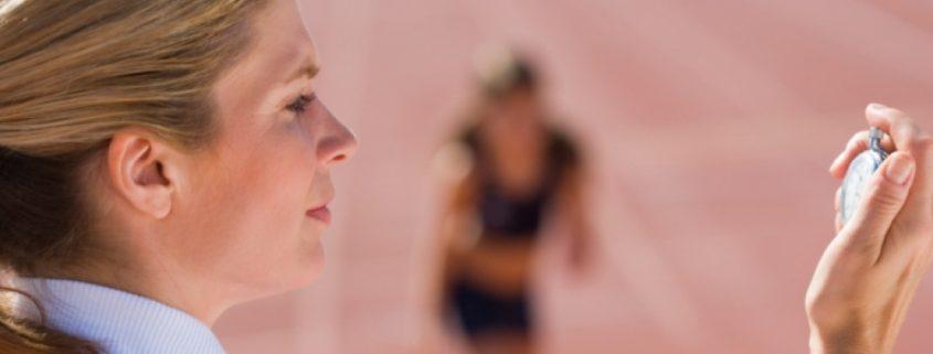 article todo lo que necesitas saber entrenamiento series 538350a614ff3 845x321 - CÓMO HACER SERIES CORTAS EN UN ENTRENAMIENTO DE CICLISMO, NATACIÓN O ATLETISMO