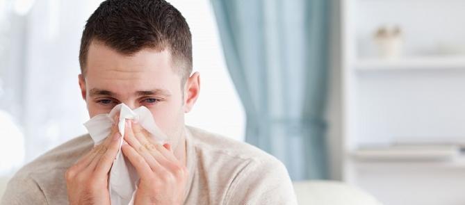 gripeadiferencias 0 0 - ¿PUEDES ENTRENAR SI ESTÁS CON GRIPE?