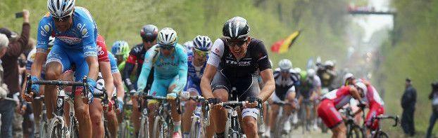 150327114317 clasicas ciclismo 624x351 getty - OJO! SI TU ENTRENAMIENTO DE CICLISMO, TRIATLÓN... SE HA CONVERTIDO EN ALGO OBSESIVO