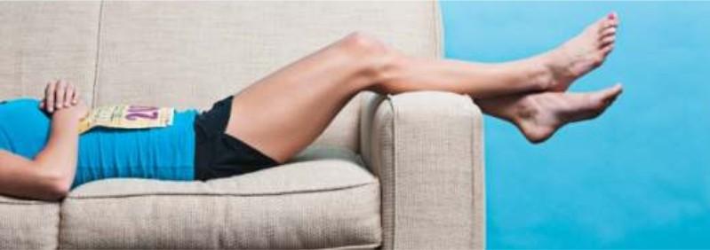 recuperacion muscular 799x282 - ESTRATEGIAS NUTRICIONALES PARA AUMENTAR LA SÍNTESIS PROTEICA = MEJORÁR TU RECUPERACIÓN TRAS LOS  ENTRENAMIENTOS DE CICLISMO, TRIATLÓN...