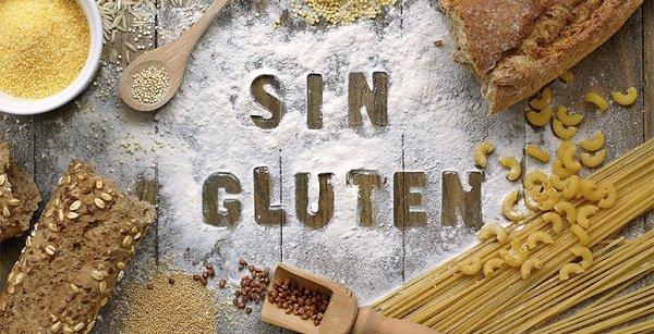 DietaSinGluten - ¿LA DIETA SIN GLUTEN PARA NO CELICADOS TIENE PERJUICIOS PARA LA SALUD?