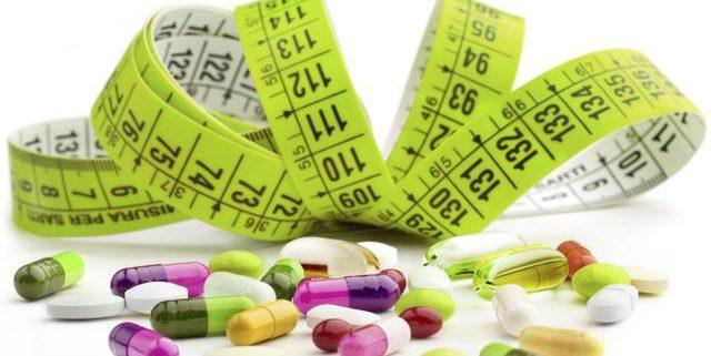 5 medicamentos para bajar de peso que causaron graves efectos secundarios en los pacientes 640x321 - SI TE DOPAS PARA PERDER PESO NO PUEDES DEJAR DE LEER ESTE ARTÍCULO